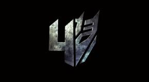 Une première photo de casting pour Transformers 4