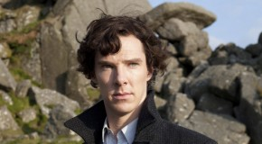 Benedict Cumberbatch pourrait rejoindre le casting de Star Wars : Episode 7