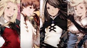 Akihiko Yoshida justifie son départ de Square Enix