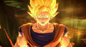 Dragon Ball Z Battle of Z : date de sortie pour le Japon