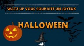 Dossier Halloween : La grande saga de l'horreur au cinéma !