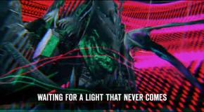 A light that never comes : un nouveau clip pour Linkin Park