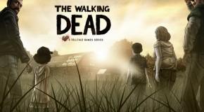 Telltale Games : une date pour la deuxième saison de The Walking Dead ?