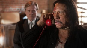 Critique : Machete Kills