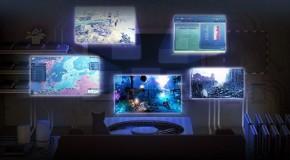 Annonce de Valve : Steam OS, Steam Machines & Steam Controller