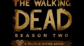 The Walking Dead saison 2 : Un teaser dévoilé par Telltale Games !