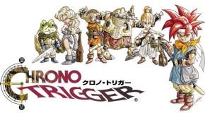 Chrono Trigger : Square Enix prépare déjà ses 20 ans