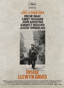 Inside-Llewyn-Davis affiche