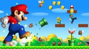 Japon : les 10 jeux vidéo les plus vendus du 21ème siècle