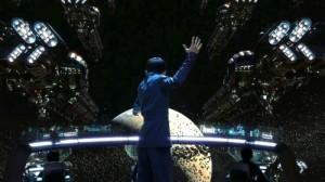"""""""Quand on l'attaque, L'Empire contre-attaque."""""""