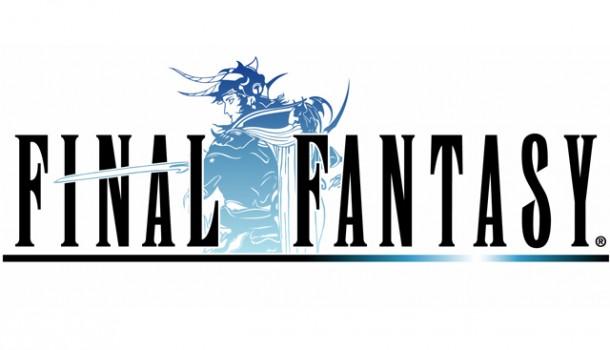 Final Fantasy : le premier épisode avait un mini-jeu caché