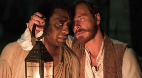Box-Office Français : semaine du 22 au 28 janvier 2013