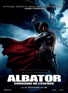 Albator-Corsaire-de-lEspace-Affiche-France