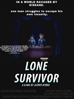 Lone-survivor-jaquette