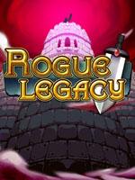 rogue-legacy-jaquette