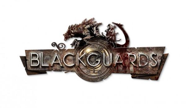 BlackGuards s'étoffe avec un DLC