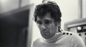 Claude Nougaro, honoré par la sortie du coffret «L'amour Sorcier»
