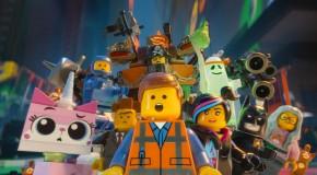 Critique : La Grande Aventure Lego