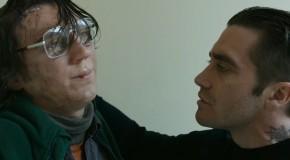 Critique : Prisoners (réalisé par Denis Villeneuve avec Hugh Jackman)