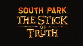 Test : South Park : Le bâton de la vérité