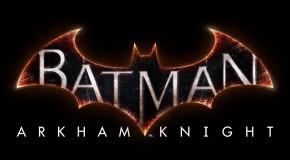Batman Arkham Knight : les configurations PC dévoilées