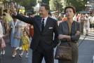 Critique : Dans l'ombre de Mary – La promesse de Walt Disney (avec Emma Thompson, Tom Hanks)