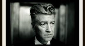 La photographie vue par David Lynch
