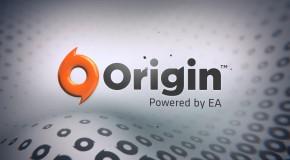 Origin abandonne le support physique