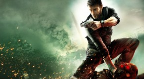Adaptation ciné de Splinter Cell : Tom Hardy en Sam Fisher et Doug Liman aux commandes