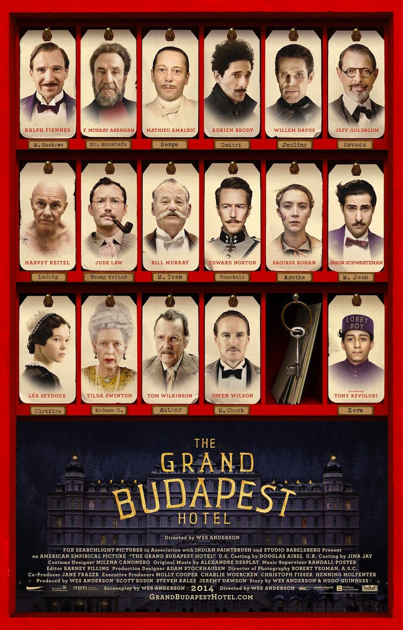 http://www.watz-up.fr/wp-content/uploads/2014/03/the-grand-budapest-hotel-poster.jpg