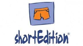Découvrez les BD courtes de Short Edition !