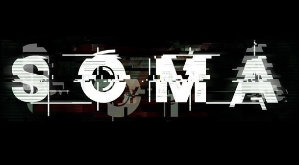 Test : SOMA