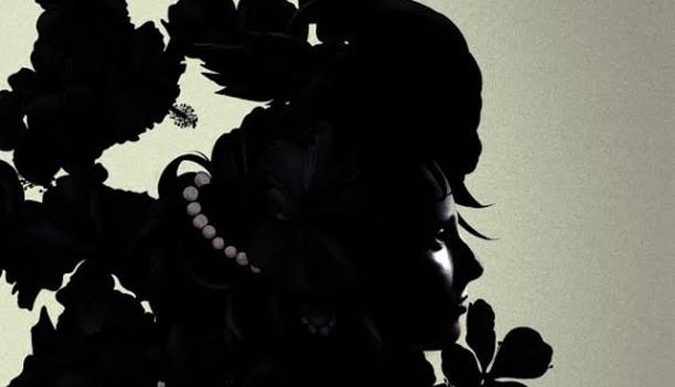 «Aether» : un premier album rock pour Demi Mondaine