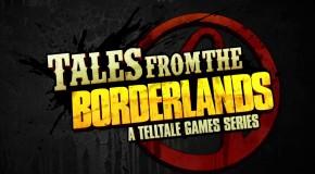 Tales from the Borderlands : Telltale Games dévoile les premières images