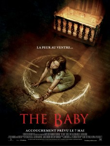 The-Baby-Affiche-France