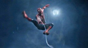 Critique : The Amazing Spider-Man 2 : Le Destin d'un Héros