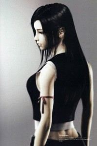 tifa on the way to a smile