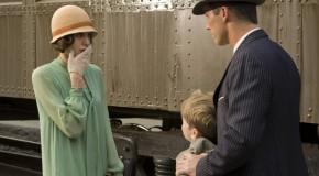 Critique : L'échange (de Clint Eastwood avec Angelina Jolie)