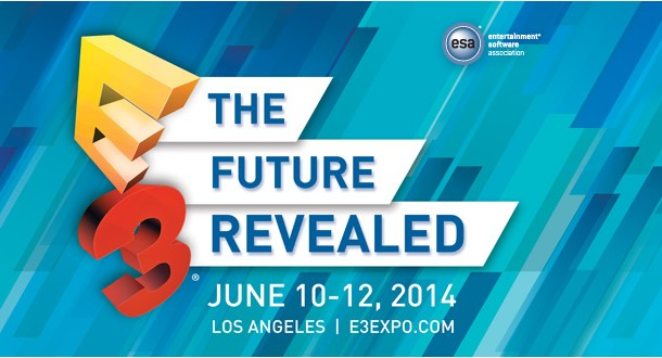 E3 2014 : Le point sur les conférences éditeurs