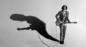 Review : « Lazaretto » – Jack White
