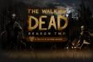 The Walking Dead : Telltale Games et Skybound Entertainment annoncent une troisième saison !