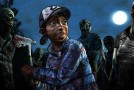 Test : The Walking Dead Saison 2 – Episode 4 : « Amid The Ruins »