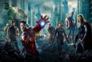 Dossier : Marvel Studios, l'empire d'un renouveau