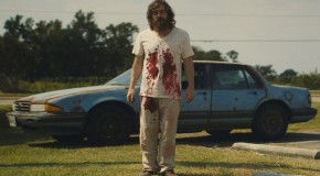 CRITIQUE : BLUE RUIN (DE JEREMY SAULNIER)