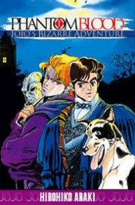 couverture-tome-1-phantom-blood-jojos-bizarre-adventure