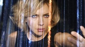 Critique : Lucy (de Luc Besson avec Scarlett Johansson…)