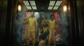 Critique : Les Gardiens de la Galaxie (James Gunn)