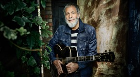 Tell 'Em I'm Gone, le nouvel album de Yusuf Islam (Cat Stevens)