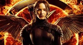 News : La bande-annonce finale d'Hunger Games 3 est enfin là !
