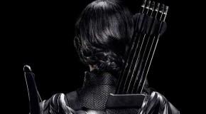 News – L'affiche finale d'Hunger Games 3 dévoilée !